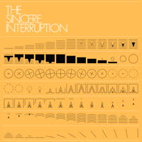 Eric Lanham - The Sincere Interruption