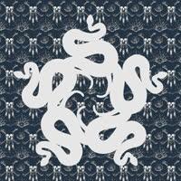 Untold - Bones - Joe & Rockwell Remixes