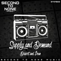 Various Artists - Supply & Demand