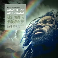 Bunny on Acid - Are You A Rainbow? EP