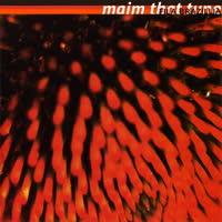 Fila Brazillia - Maim That Tune