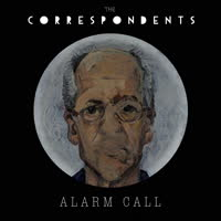 The Correspondents - Alarm Call
