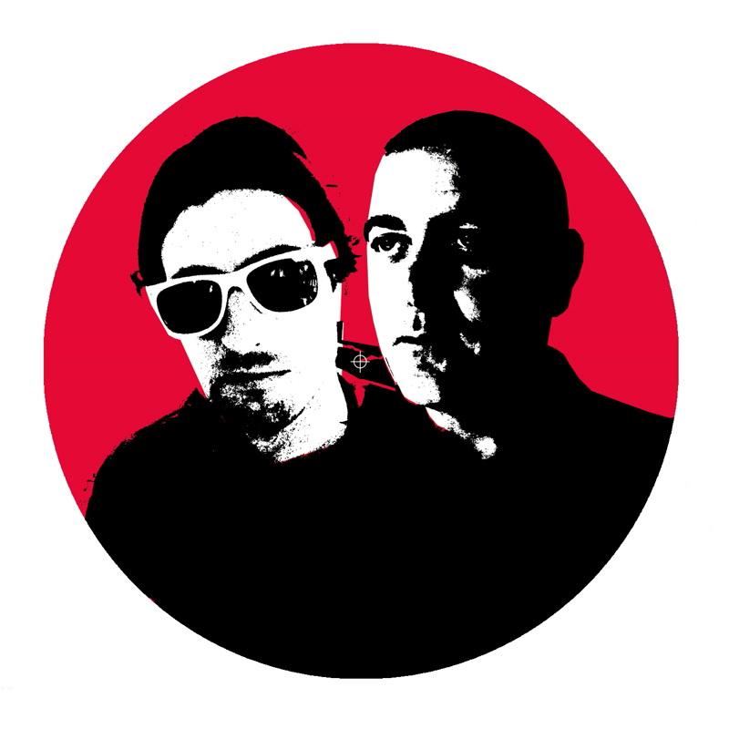 Mock & Toof - Remixed Vol 1