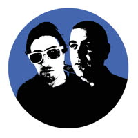 Mock & Toof - Remixed Vol 2