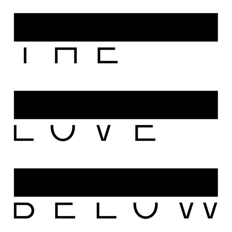 Cyril Hahn The Love Below #1