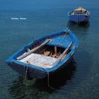 Fennesz - Venice (10th Anniversary Edition)