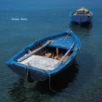 Fennesz - Venice (10th Anniversary Edition)