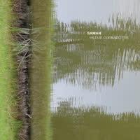 Hildur Gudnadottir - Saman
