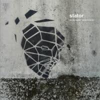 Various Artists - Stator