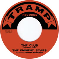 The Eminent Stars - The Club