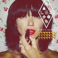 Maylee Todd - Baby's Got It (Martino Remix) - Traxsource Exclusive