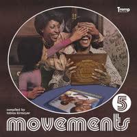 Various Artists - Movements Vol.5