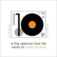 Various Artists - Tramp's Tenth!
