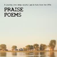 Various Artists - Praise Poems