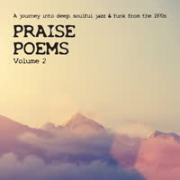 Various Artists - Praise Poems, Vol. 2