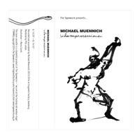 Michael Muennich - Schamprozessionen