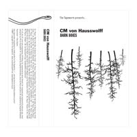 CM von Hausswolff - Dark 80ies