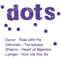 Various Artists - Dots Vol. 2