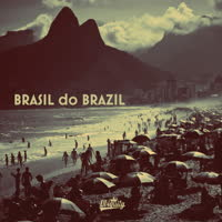 Various Artists - Brazil Do Brazil