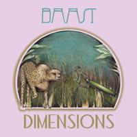 Baast - Dimensions