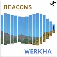Werkha - Beacons
