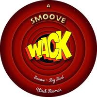 Wack 14 - Big Bird