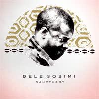 Dele Sosimi - Sanctuary