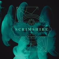 Scrimshire - Bight