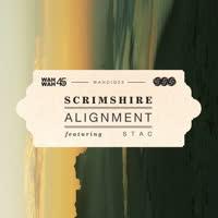 Scrimshire - Alignment
