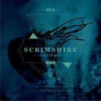 Scrimshire - Convergent