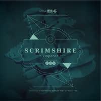 Scrimshire - Emperor