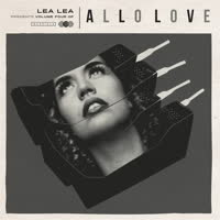Various Artists - Allo Love: Volume Four