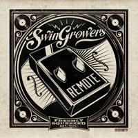 Swingrowers - Remote